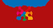 centrum_pivovar_decin_logo
