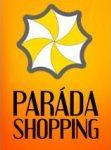 nc-parada-shopping-150x150